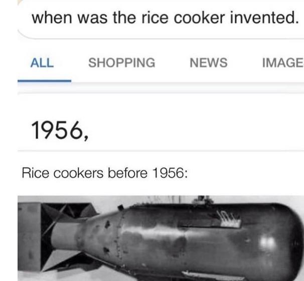 Umm, google I'm concerned - meme