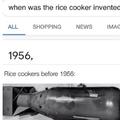 Umm, google I'm concerned