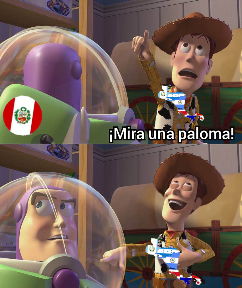Hecho: - meme