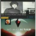 Plantilla de arriba sacada de un anuncio de youtube, y plantilla de abajo sacada de google.