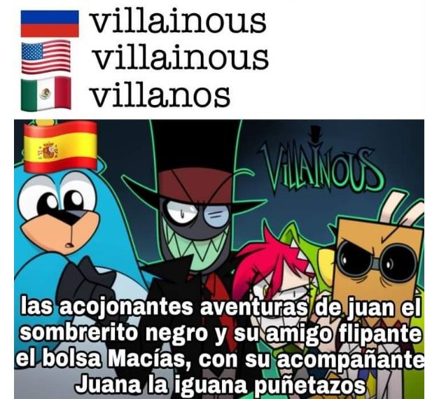 Pijacoins - meme