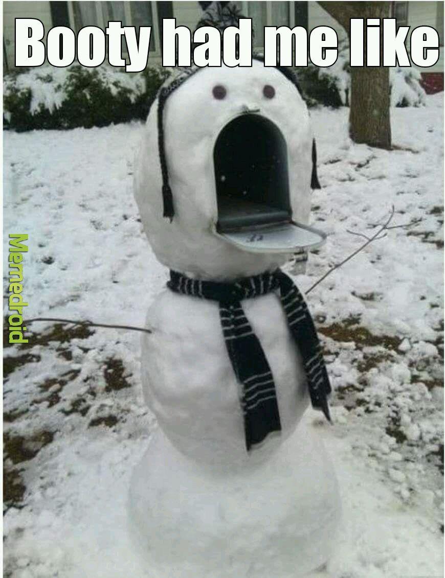 57b13cc6c6ca0 the best snowman memes ) memedroid