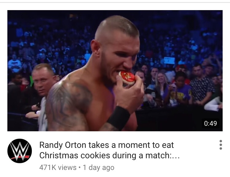 when you have a match, but Christmas is life - meme