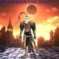 SON OF ASTORA