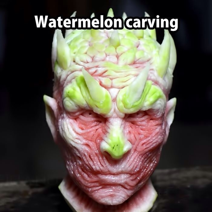 How to fuck a watermelon pics 96