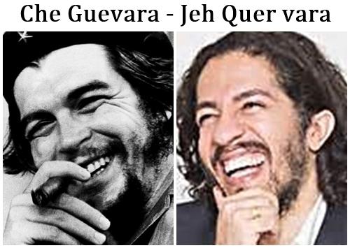 jeanus - meme