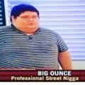 Professional Ni