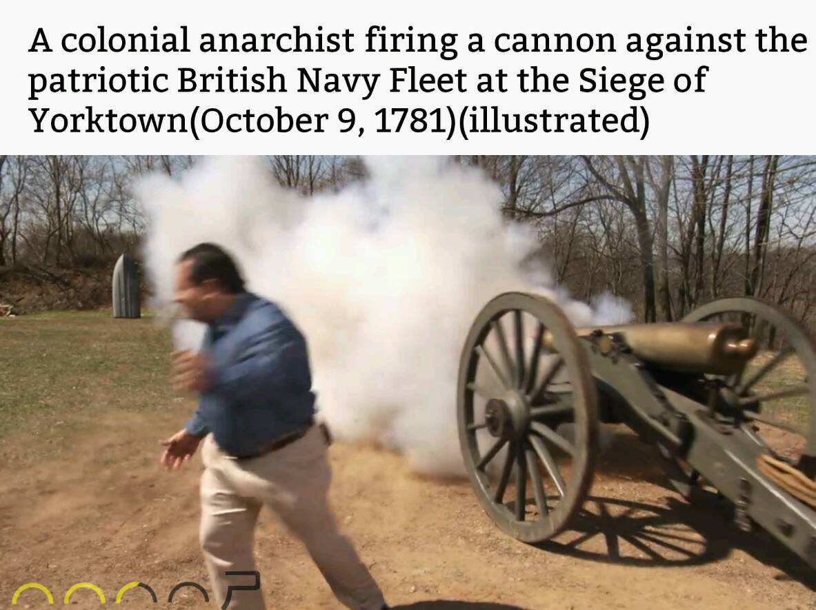 Flex tape is strong enough to fight against tyranny - meme