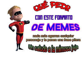 khe ped-do - meme