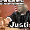 Justis