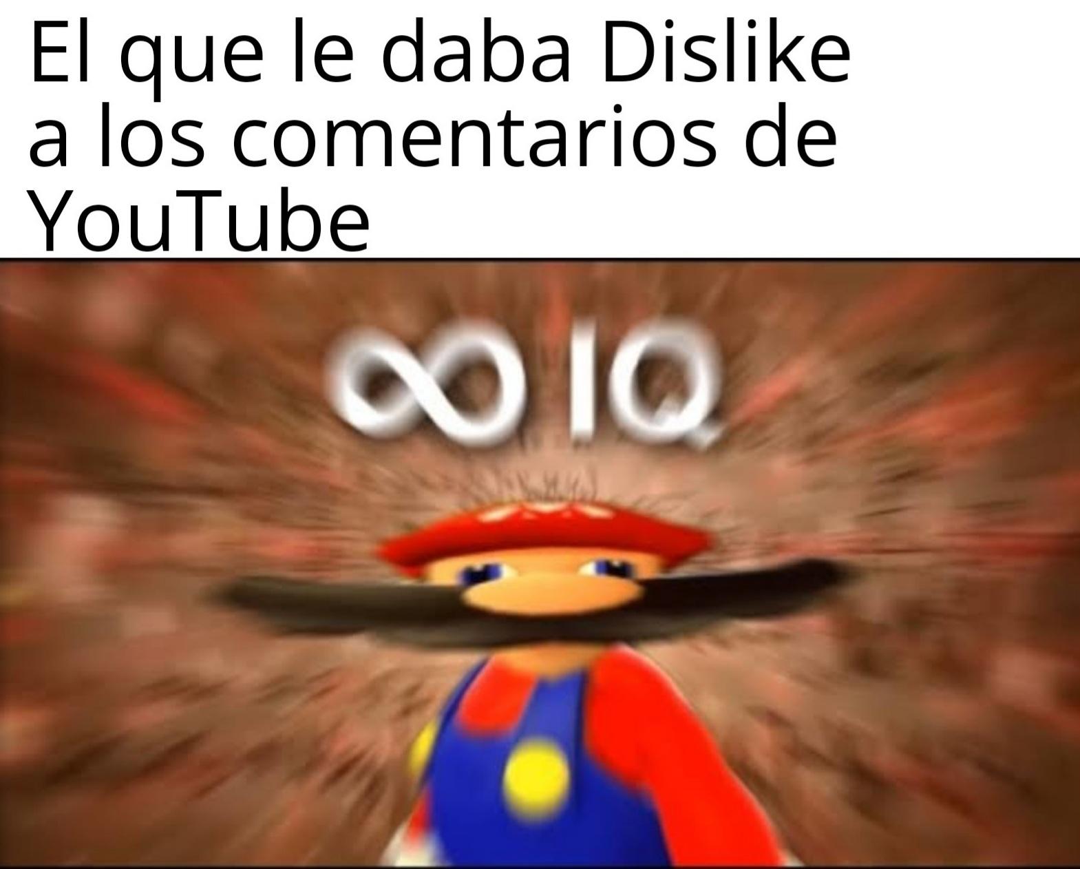 Wou :0 - meme