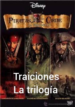 Básicamente Piratas del Caribe - meme