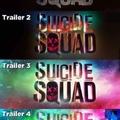 Suicide Squad :D