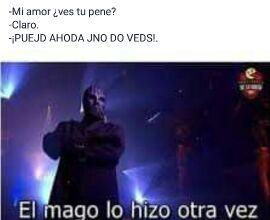 v: xd - meme