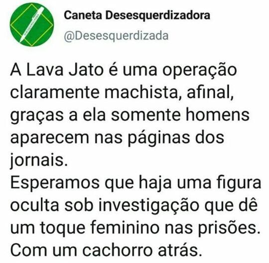 Dica: Dilma Rousseff - meme