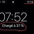Vive les iPhones