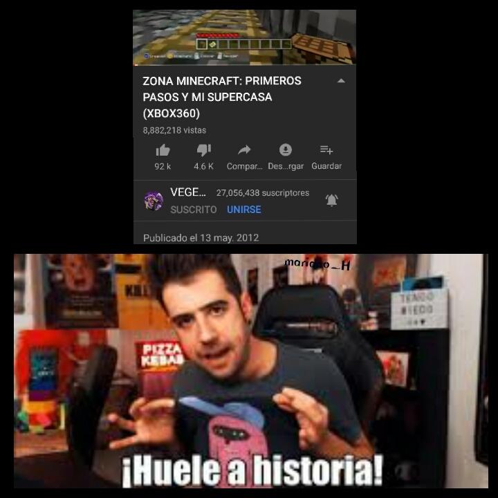 Que tiempos aquellos,disfruten el meme