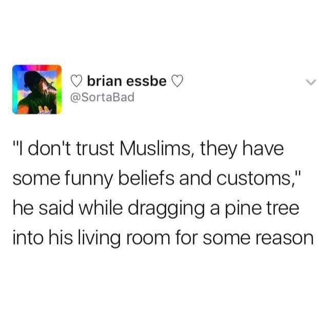 perspective - meme