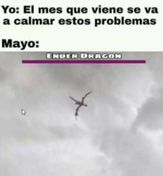 Solo en España - meme