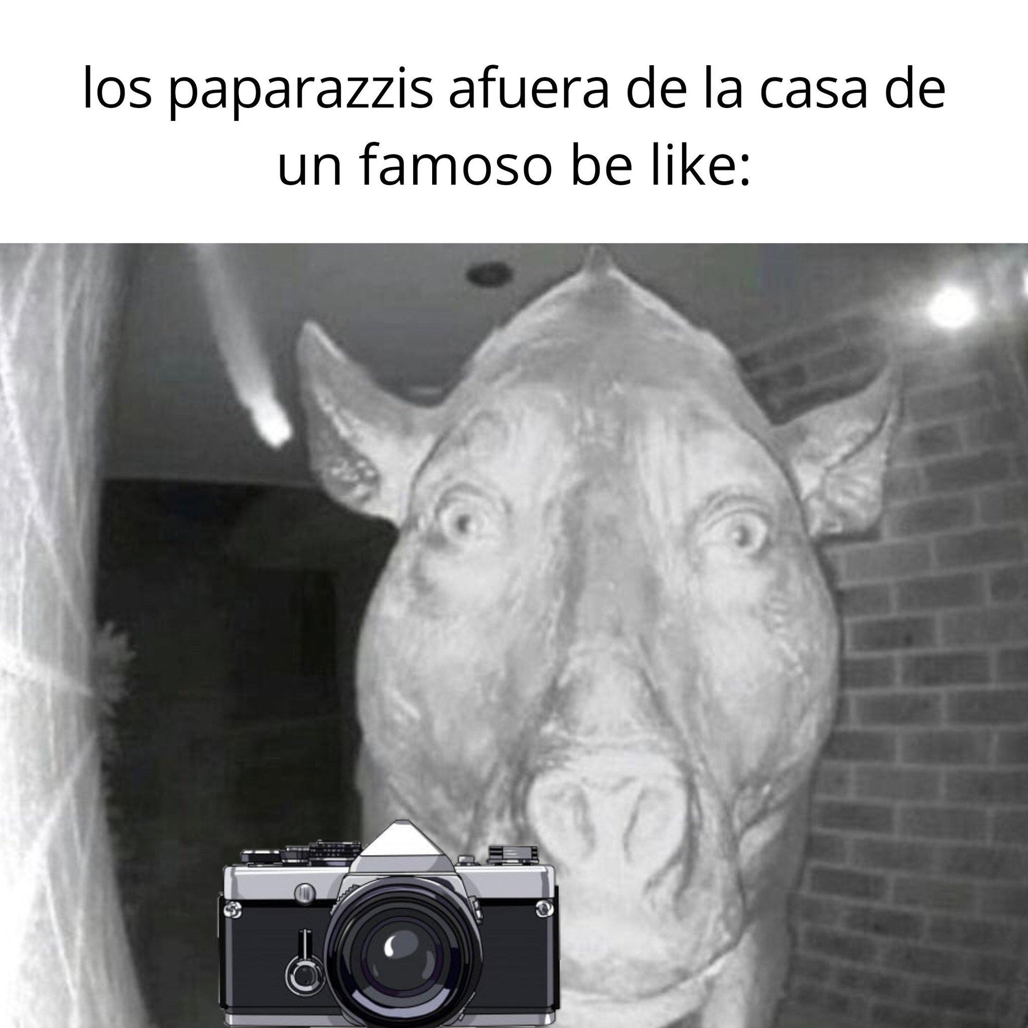 Mi primer meme :)