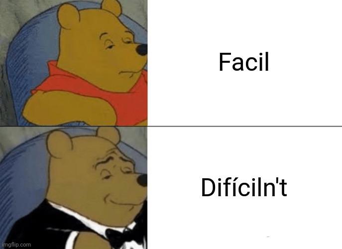 Mi primer meme con moderación