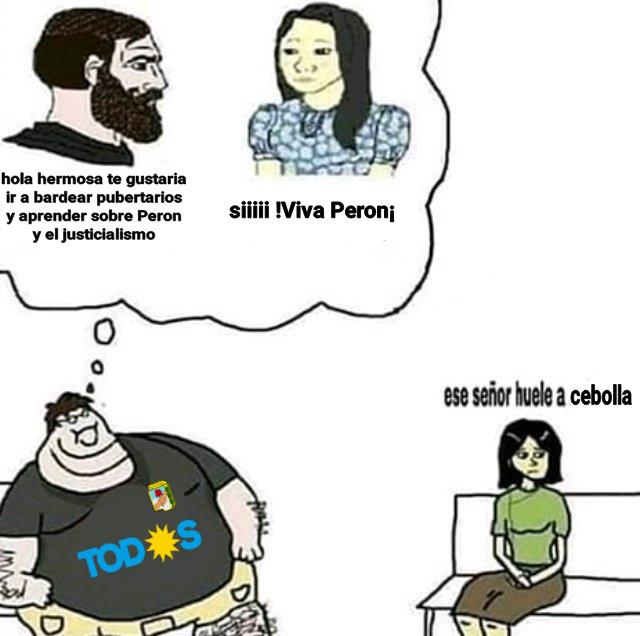 POLICIA DE MEMEDROID