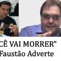 Ce Vai Morrer Dava Jonas Cachaça Pimba