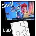 LSDisney