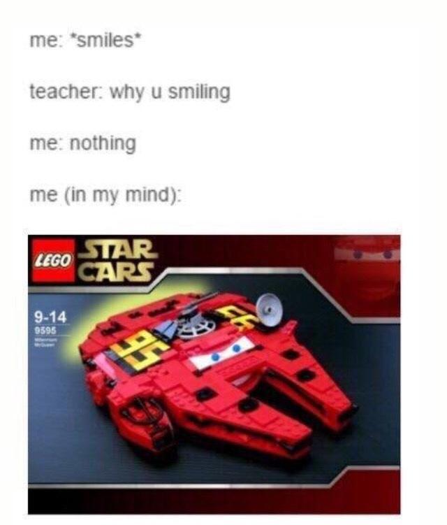 mauw - meme