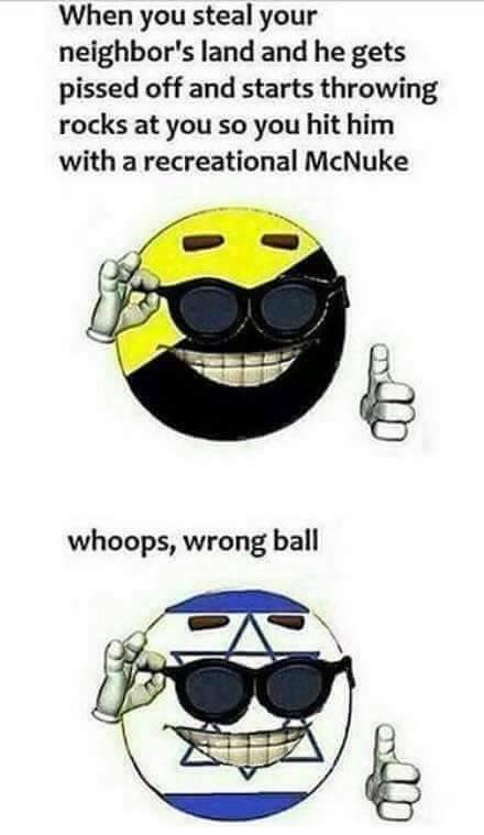 dongs in a ball - meme
