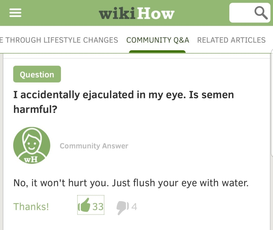 Meanwhile on wikiHow - meme