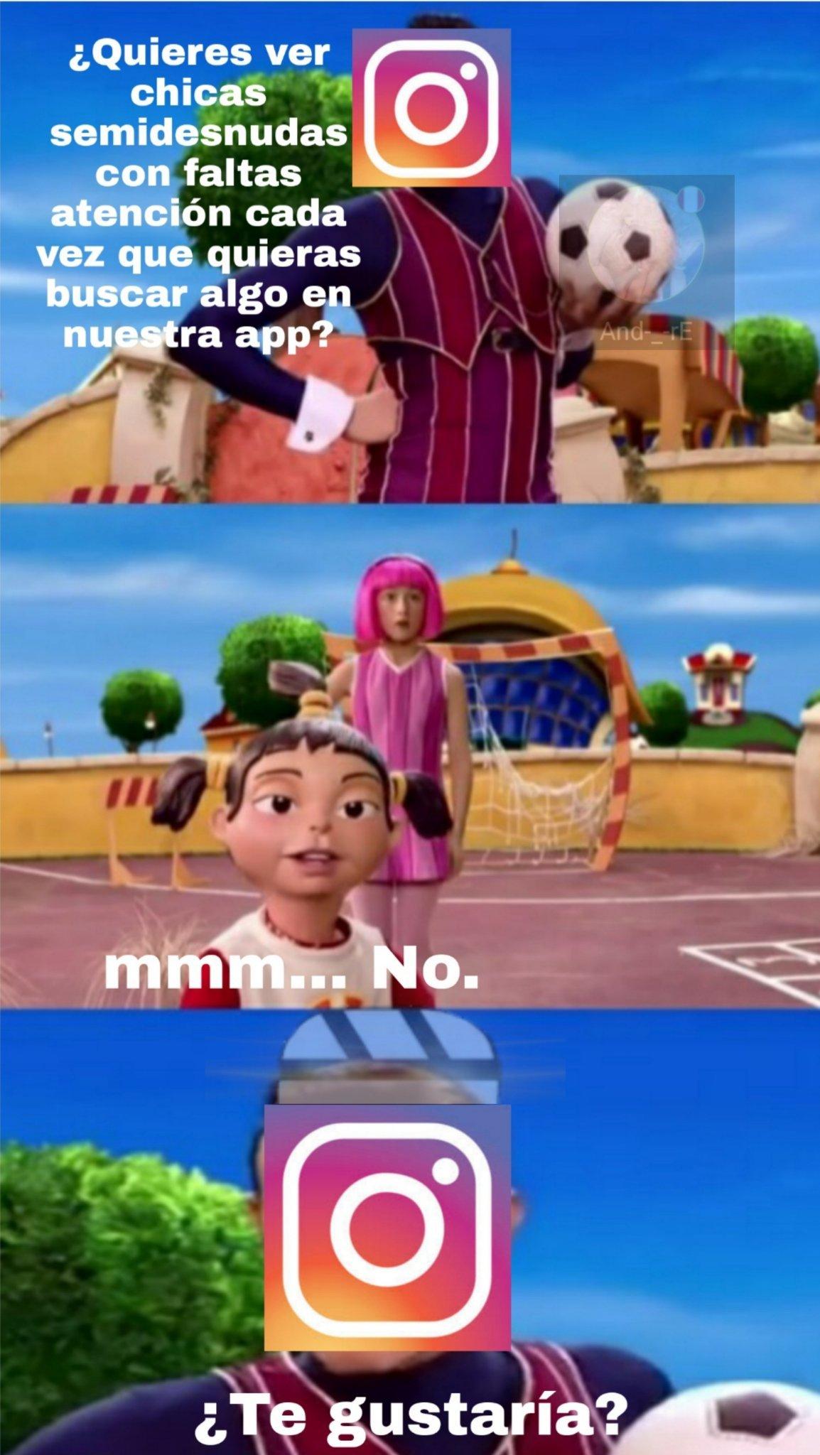 Emhemem - meme