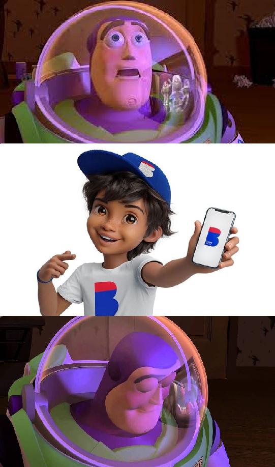 um dia triste pro Brasil - meme