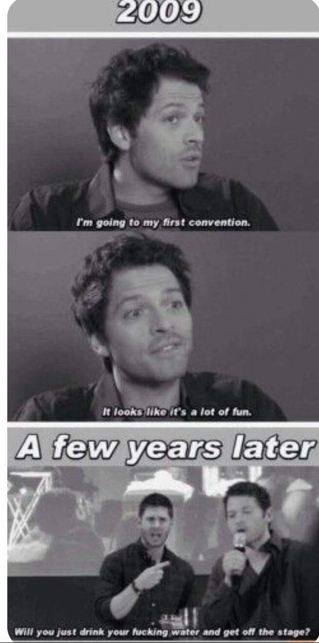 Misha - meme