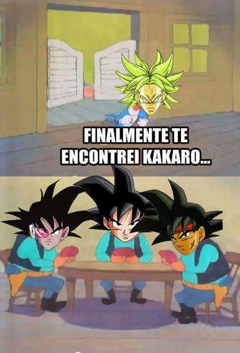 © - meme