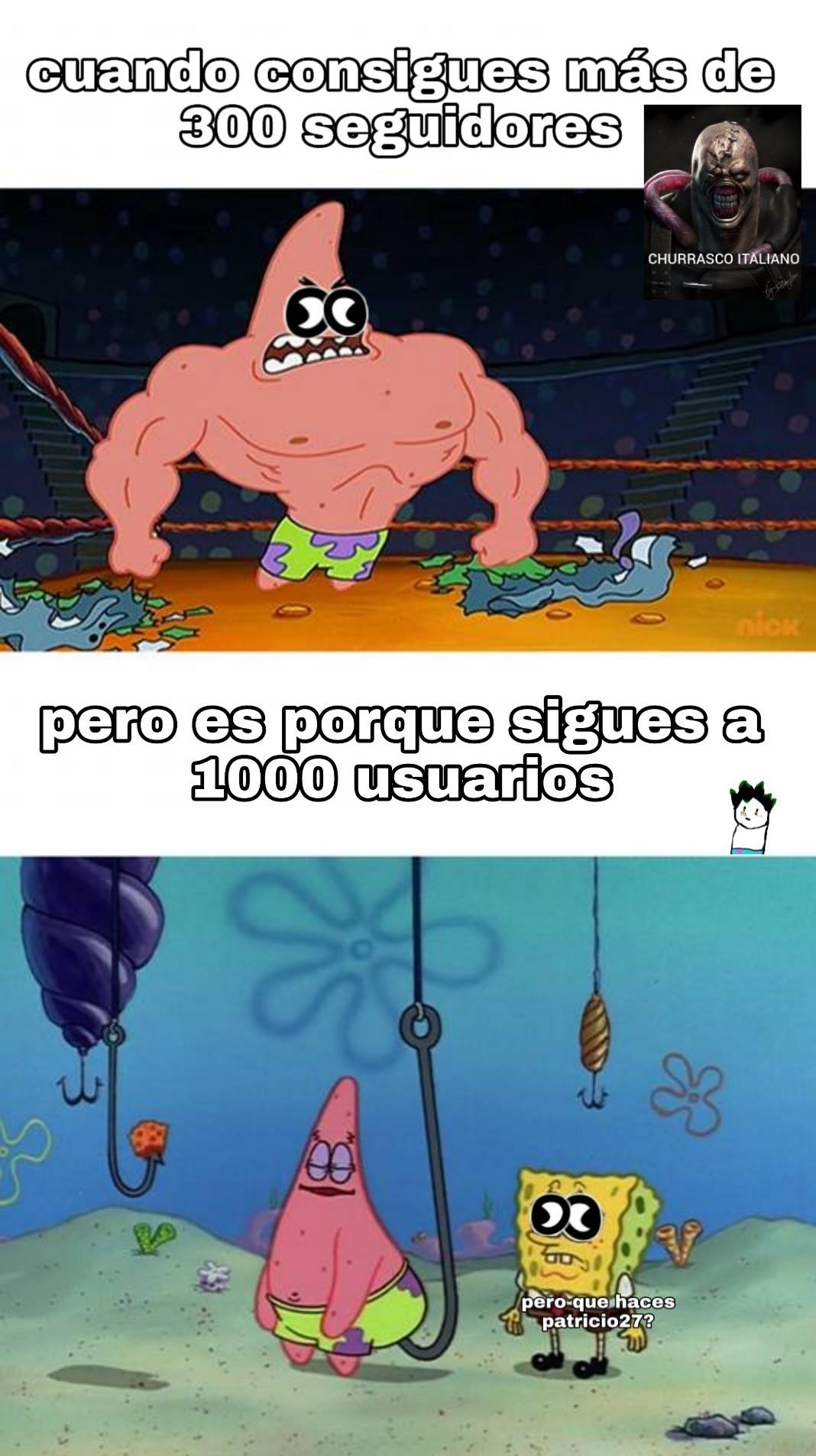 queeeee - meme