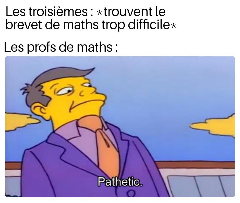 Abawi - meme