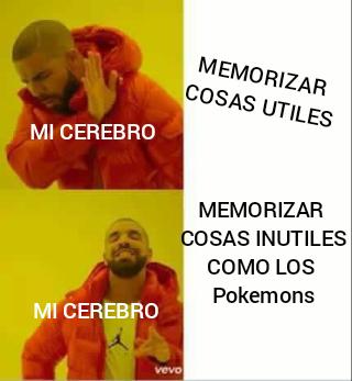 Weno - meme