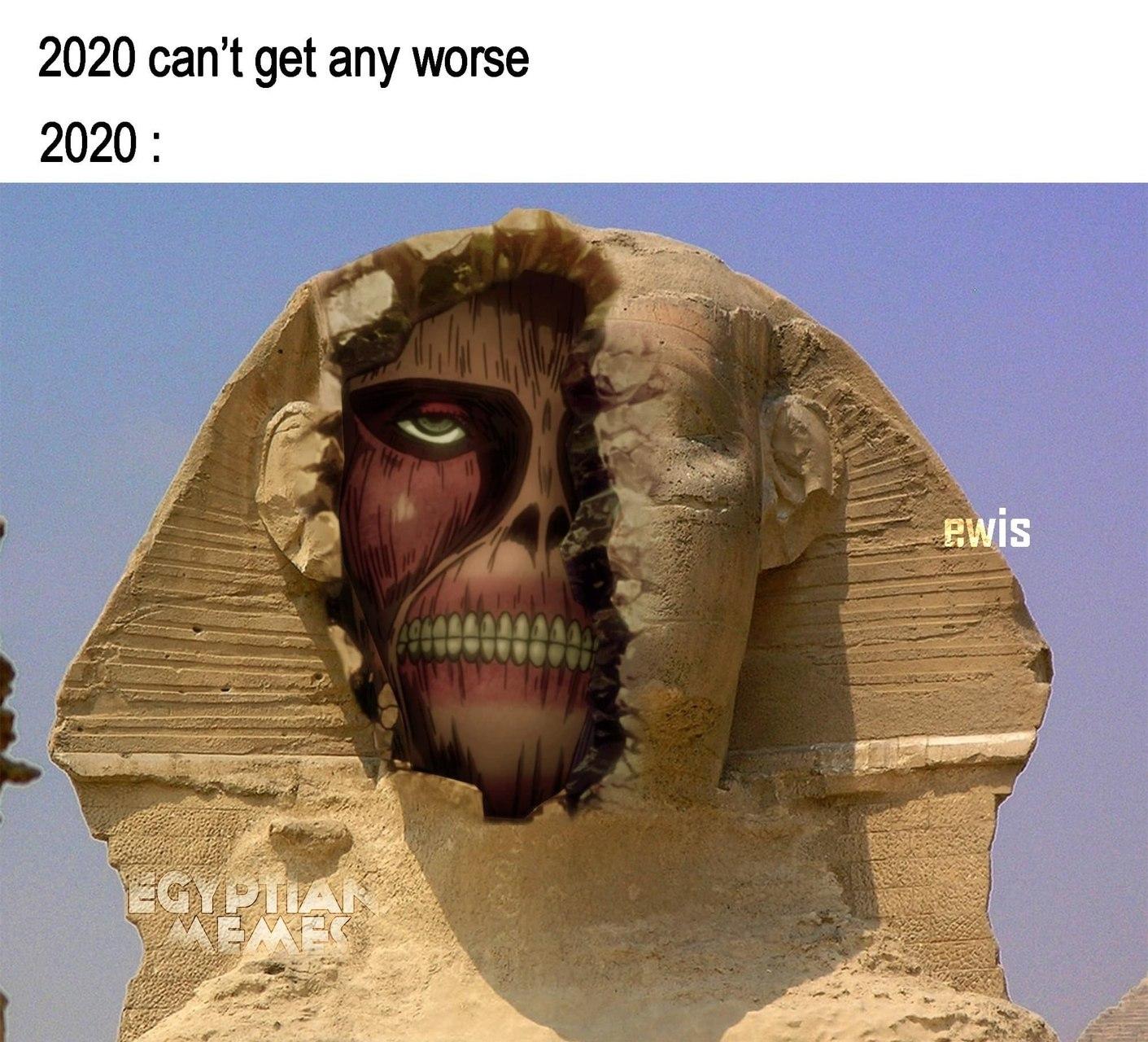 Ewis - meme