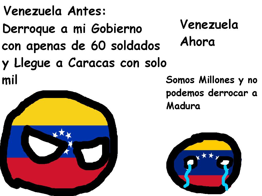 Viva Gomez - meme