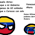 Viva Gomez