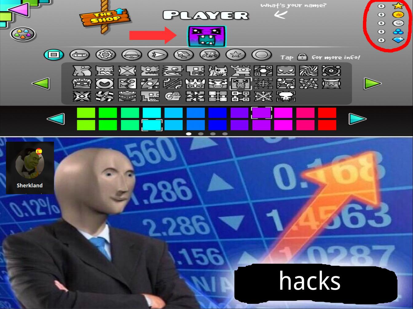 13 - meme