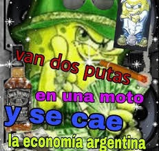 when - meme