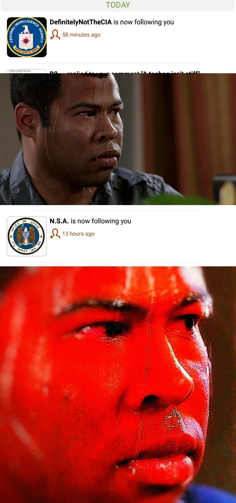 Part 2 - meme