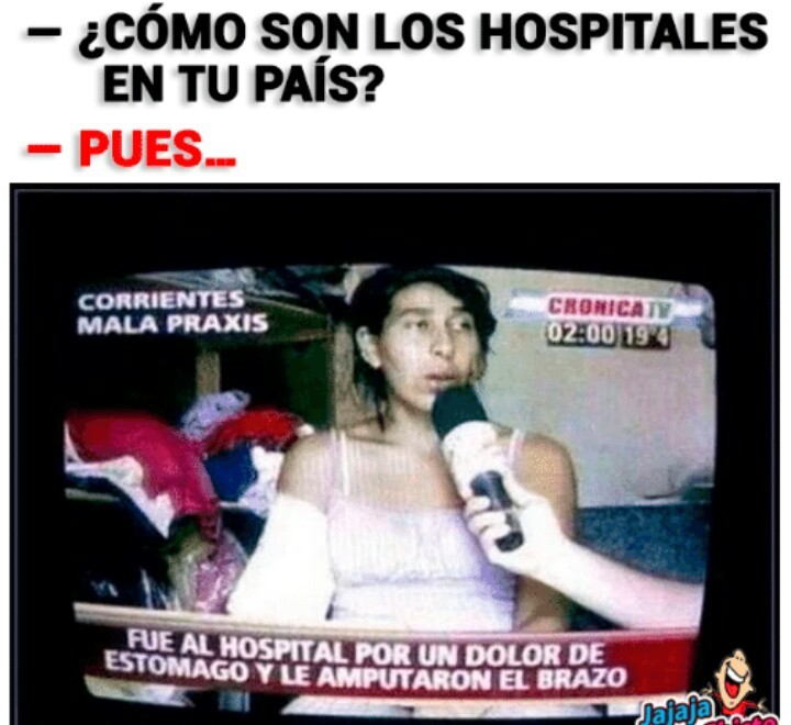 Top Memes De Como Es En Tu Pais. Pues... En Español