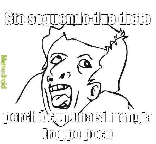 SANDVICH!1!1 - meme
