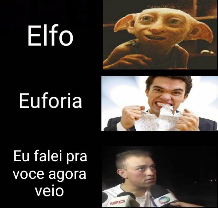 Eufaleipvcagora - meme