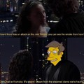 Steamed younglings