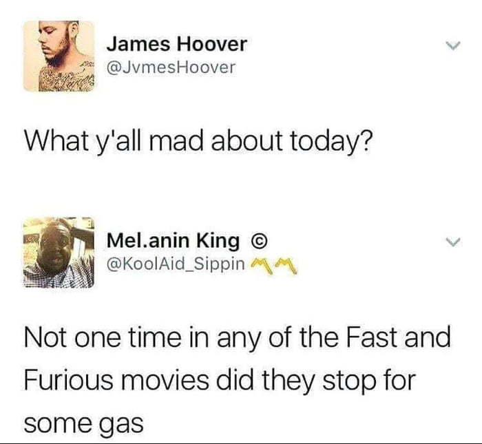 Some bs - meme