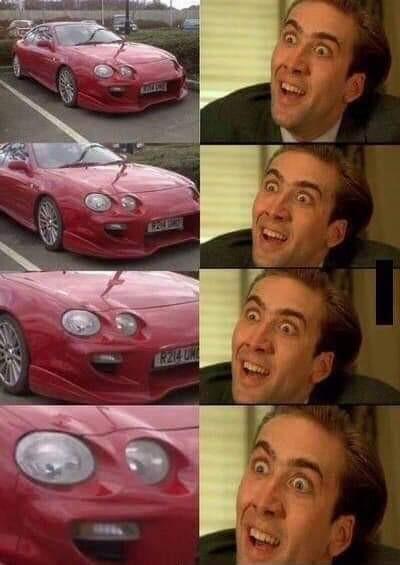 Fun - meme